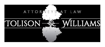 tolison-website-logo-425x1901.jpg