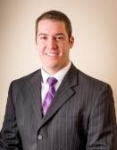 Zachary Daigle Family Lawyer Colorado Brighton