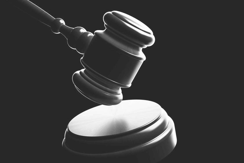 Brighton Child Custody Attorney and Estate Planning Law Firm Denver