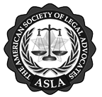 The American Society of Legal Advocates Estate Planning Law Firm Denver