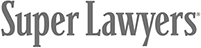 Super Lawyers Estate Planning Law Firm Denver