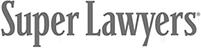 Super Lawyers Estate Planning Law Firm Denver