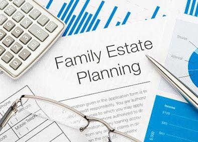 Estate Planning Attorney and Estate Planning Law Firm Denver