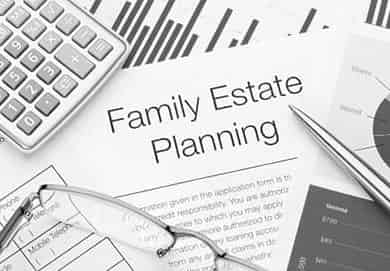Estate Planning Attorney and Estate Planning Law Firm Denver