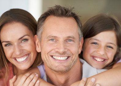 family-colorlowimg.jpg