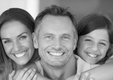 Denver Family Law and Brighton Family Law