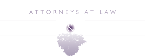 Tolison & Williams, Attorneys at Law, LLC