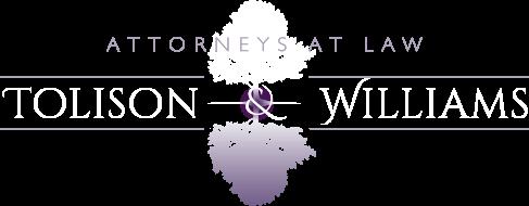 Denver Divorce Lawyers and Estate Planning Law Firm
