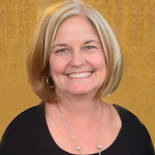 Ellen-Toomey-Hale-Executive-Director-500x500