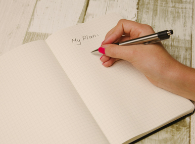 Things to Consider for Estate Planning and Long Term Care in Elder Law