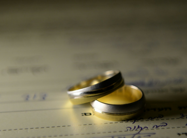 Prenuptial Agreements in Colorado