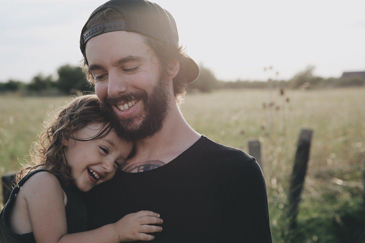 father-paternity-rights-colorado