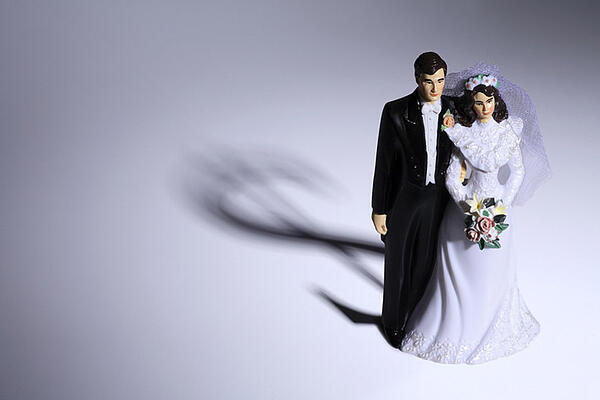 Guardianship Denied For Would Be Groom >> How Much Does A Divorce Cost In Colorado