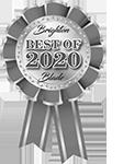 Best of 2020 Brighton