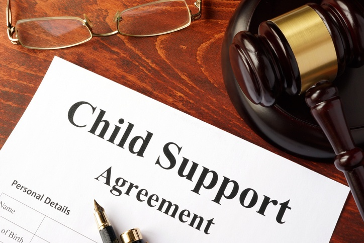 Colorado Child Support Statute of Limitations