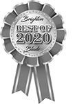 Best-of-Ribbon-2020-Brighton