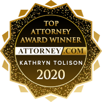 Kathryn-Tolison-badge-constellation-7263