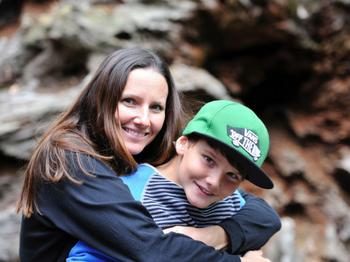 Modifying Child Custody and Visitation in Colorado