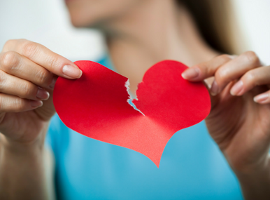 Colorado Divorce Laws and Infidelity