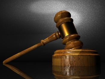 How Much Does a Restraining Order Cost?