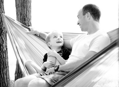 What Are The Parental Rights of Fathers in Colorado?