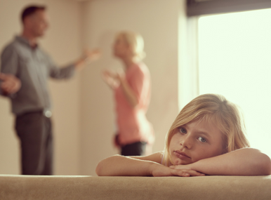 What to Do Before Asking for a Divorce