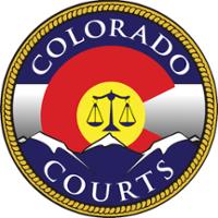 Colorado Courts Graphic