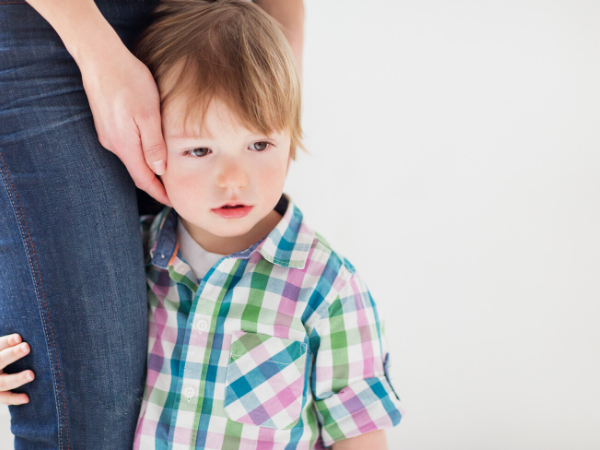 Everything You Should Know About Giving Up Parental Rights in Colorado